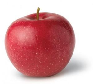 New York Apple Association